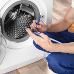 Dryer Repair in Dubai
